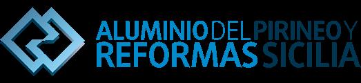 Carpintería y ventanas de Aluminio Madrid - Pirineo Sicilia